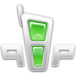 QIP_Infium