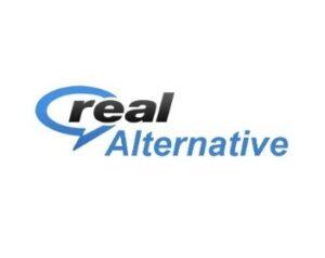 Real Alternative