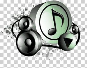 music-work