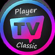 tvplayerclassic